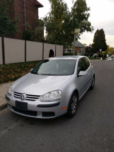 Used Volkswagen Rabbit Parts Montreal Used Volkswagen Parts Montreal Used Volkswagen Car Parts Montreal