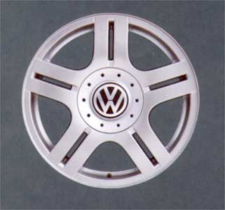 Used Volkswagen Replacement Parts Montreal Used Volkswagen Parts Montreal Used Volkswagen Car Parts Montreal