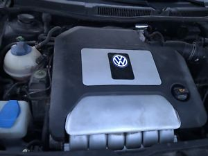 Used Volkswagen Spare Parts Dealer Montreal Used Volkswagen Parts Montreal Used Volkswagen Car Parts Montreal