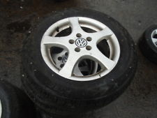 Used Volkswagen Spare Parts Manufacturers Montreal Used Volkswagen Parts Montreal Used Volkswagen Car Parts Montreal