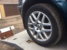 Used Volkswagen Spare Parts Montreal Used Volkswagen Parts Montreal Used Volkswagen Car Parts Montreal
