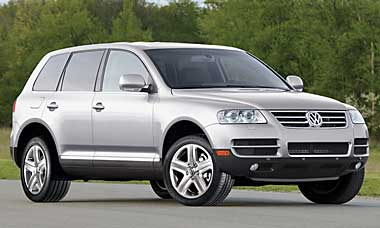 Used Volkswagen Touareg Parts Montreal Used Volkswagen Parts Montreal Used Volkswagen Car Parts Montreal