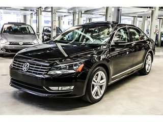 Used Volkswagen Used Parts For Sale Montreal Used Volkswagen Parts Montreal Used Volkswagen Car Parts Montreal