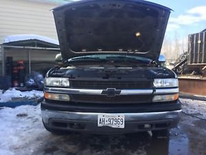 Used Where To Buy Chevrolet Parts Montreal Used Chevrolet Parts Montreal Used Chevrolet Car Parts Montreal
