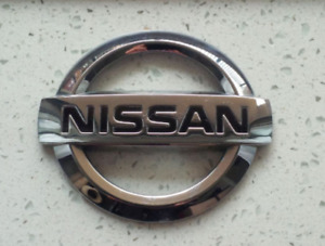 Used Where To Buy Genuine Nissan Parts Montreal Used Nissan Parts Montreal Used Nissan Car Parts Montreal