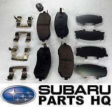 Used Where To Buy Oem Subaru Parts Montreal Used Subaru Parts Montreal Used Subaru Car Parts Montreal