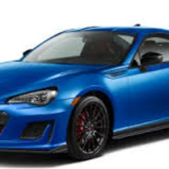 Used Where To Get Subaru Parts Montreal Used Subaru Parts Montreal Used Subaru Car Parts Montreal