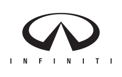 Used Wholesale Infiniti Parts Online Montreal Used Infiniti Parts Montreal Used Infiniti Car Parts Montreal