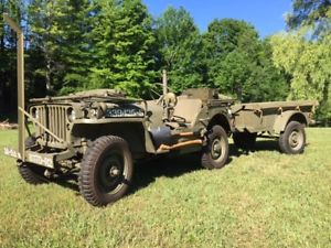 Used Willys Jeep Parts Montreal Used Jeep Parts Montreal Used Jeep Car Parts Montreal