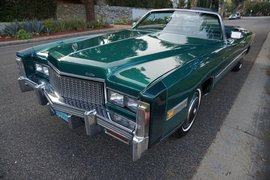 Used Www Usapartssupply Cadillac Montreal Used Cadillac Parts ...