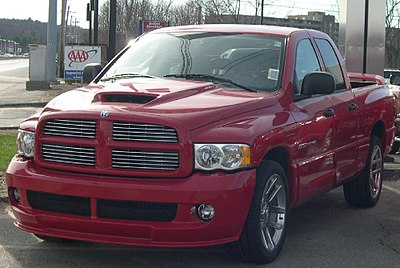 Used Year One Dodge Truck Parts Montreal Used Dodge Parts Montreal
