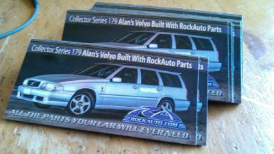 Volvo 480 Parts Montreal Volvo Parts Montreal Volvo Car Parts Montreal