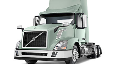 Volvo Lorry Parts Montreal Volvo Parts Montreal Volvo Car Parts Montreal