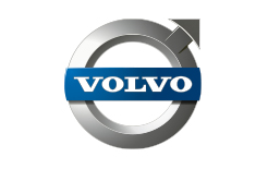 Volvo Parts Usa Montreal Volvo Parts Montreal Volvo Car Parts Montreal