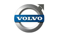 Volvo Spare Parts Catalogue Montreal Volvo Parts Montreal Volvo Car Parts Montreal