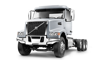 Volvo Truck Replacement Parts Montreal Volvo Parts Montreal Volvo Car Parts Montreal
