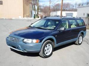 Volvo Xc70 Parts For Sale Montreal Volvo Parts Montreal Volvo Car Parts Montreal