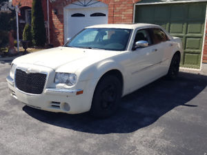 2006 Chrysler 300 For Sale Garage Montreal Car Garage Montreal 2006 Chrysler 300 For Sale Garage Montreal