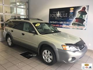 2006 Subaru Garage Outback For Sale Montreal Car Garage Montreal 2006 Subaru Garage Outback For Sale Montreal