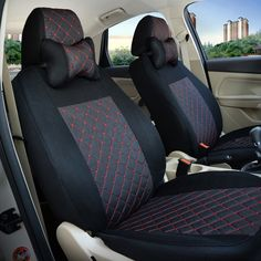 2012 Subaru Garage Forester Seat Covers Montreal Car Garage Montreal 2012 Subaru Garage Forester Seat Covers Montreal