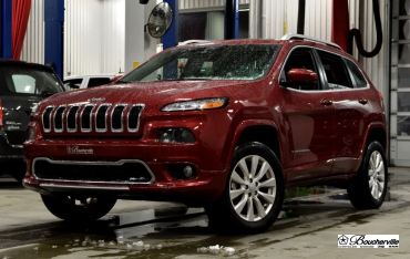 Acton Chrysler Jeep Garage Montreal Car Garage Montreal Acton Chrysler Jeep Garage Montreal