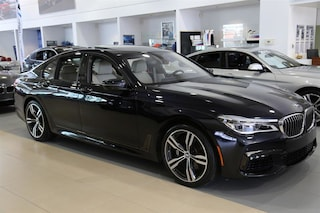 Bmw Garage Canada English Montreal Car Garage Montreal Bmw Garage Canada English Montreal