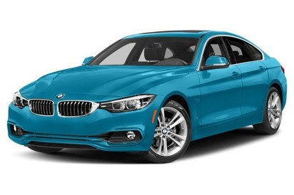 Bmw Garage Laval Careers Montreal Car Garage Montreal Bmw Garage Laval Careers Montreal