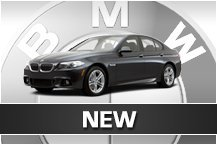 Bmw Garage West Island Used Cars Montreal Car Garage Montreal Bmw Garage West Island Used Cars Montreal