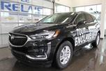 Buick Enclave Montreal Garage Montreal Car Garage Montreal Buick Enclave Montreal Garage Montreal