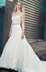 Elie Saab Wedding Dress Price Garage Montreal Car Garage Montreal Elie Saab Wedding Dress Price Garage Montreal