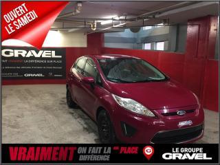 Ford St Leonard Garage Montreal Car Garage Montreal Ford St Leonard Garage Montreal