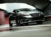 Glenleven Chrysler Garage Montreal Car Garage Montreal Glenleven Chrysler Garage Montreal