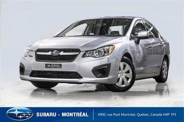 Subaru Garage Quebec City Montreal Car Garage Montreal Subaru Garage Quebec City Montreal