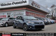 Toyota Gabriel Garage Montreal Car Garage Montreal Toyota Gabriel Garage Montreal
