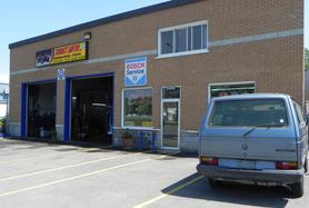 Toyota Repair Montreal Garage Montreal Car Garage Montreal Toyota Repair Montreal Garage Montreal