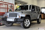 Used 2002 Jeep Montreal Used Cars Montreal Used 2002 Jeep Montreal