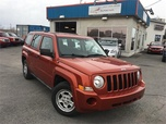Used 2010 Jeep Montreal Used Cars Montreal Used 2010 Jeep Montreal