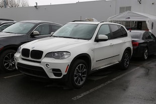 Used 2012 Bmw Montreal Used Cars Montreal Used 2012 Bmw Montreal