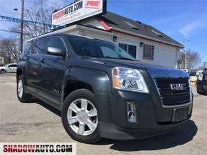 Used 2014 Gmc Terrain Reviews Montreal Used Cars Montreal Used 2014 Gmc Terrain Reviews Montreal