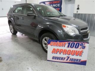 Used Action Chevrolet Buick Gmc Montreal Used Cars Montreal Used Action Chevrolet Buick Gmc Montreal