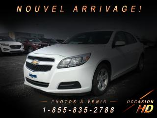 Used Action Chevrolet Montreal Used Cars Montreal Used Action Chevrolet Montreal