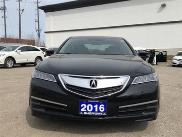Used Acura Sherway Montreal Used Cars Montreal Used Acura Sherway Montreal