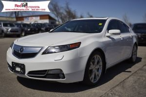 Used Acura Vancouver Montreal Used Cars Montreal Used Acura Vancouver Montreal