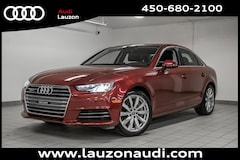 Used Audi 2014 For Sale Montreal Used Cars Montreal Used Audi 2014 For Sale Montreal