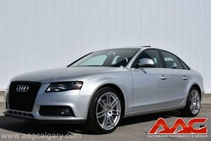 Used Audi A4 Exhaust Upgrade Montreal Used Cars Montreal Used Audi A4 Exhaust Upgrade Montreal
