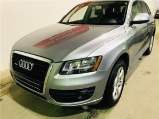 Used Audi Q5 Diesel For Sale Montreal Used Cars Montreal Used Audi Q5 Diesel For Sale Montreal