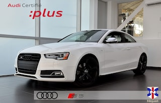 Used Audi Rive Sud Montreal Used Cars Montreal Used Audi Rive Sud Montreal