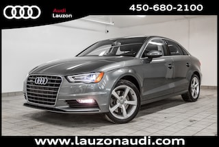 Used Audi S Montreal Used Cars Montreal Used Audi S Montreal