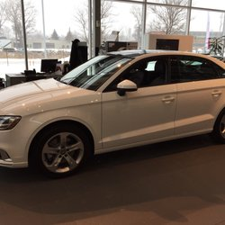 Used Audi Ste Foy Montreal Used Cars Montreal Used Audi Ste Foy Montreal
