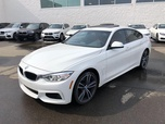 Used Bmw 435i For Sale Montreal Used Cars Montreal Used Bmw 435i For Sale Montreal